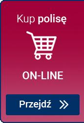 kup polisę online